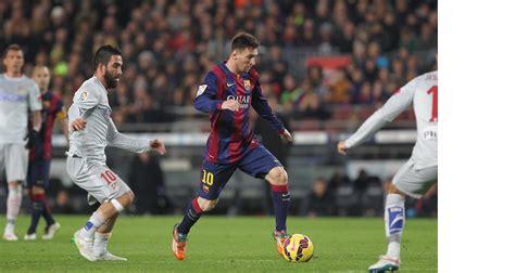 [Résumé] Barcelone - Atlético Madrid : le match à suivre ...