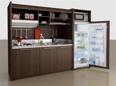 small kitchen unit efficiency kitchen units  piece