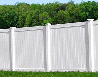 fence design  installation broward county fence