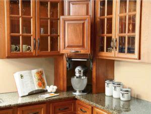 Quincaillerie Cuisine - quincaillerie armoires de cuisine des choix rénover