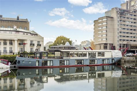House Boat For Sale London by Boats For Sale London Boats For Sale Used Boat Sales