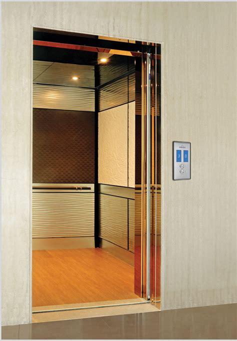 omega elevators