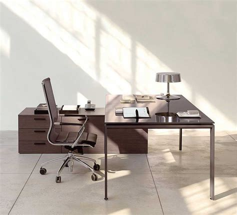 cool  simple home office design   ideas