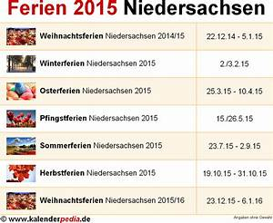 Kalenderwochen Berechnen : niedersachsen herbstferien b rozubeh r ~ Themetempest.com Abrechnung
