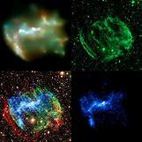 Gamma Rays | 600 x 600 jpeg 38kB