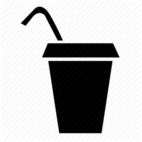 drink icon png drink fast milk shake street icon icon search engine