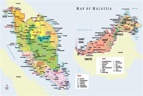 malaysia hotels cheap kuala lumpur hotels