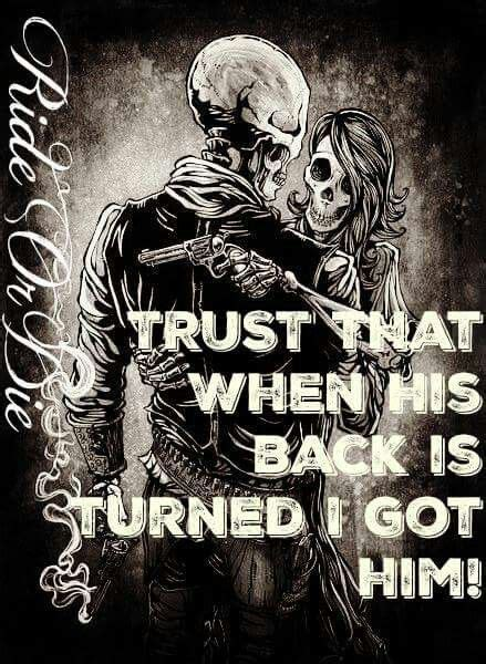 loyalty bonnie clyde quotes inmate love gangster quotes