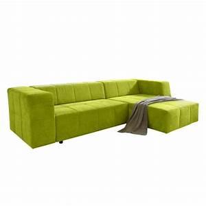 Günstige Ecksofa Mit Schlaffunktion : sofa mit schlaffunktion von roomscape bei home24 bestellen home24 ~ Bigdaddyawards.com Haus und Dekorationen