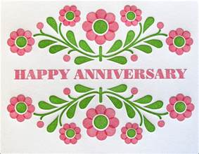 happy wedding anniversary happy marriage anniversary greeting cards hd wallpapers 1080p free wallpapers