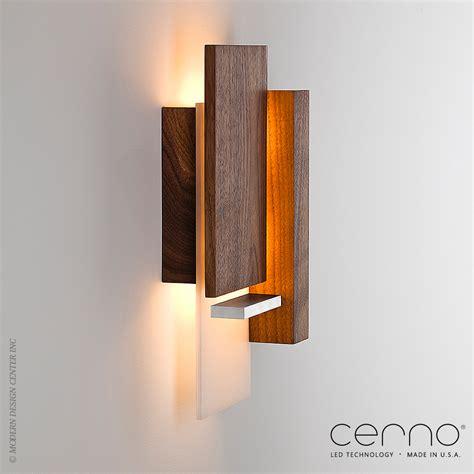 Bathroom Light Fixtures Made In Usa