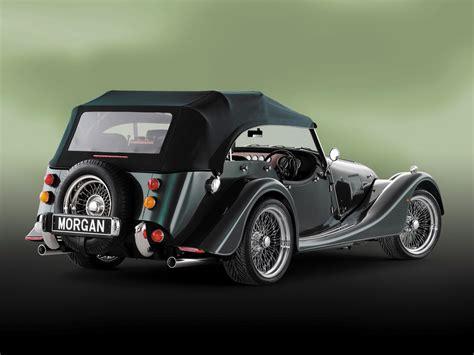 leopard 6 litre roadster images for gt morgan 4 4 4 seater