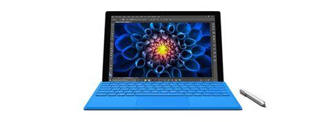 Windows 7 Kaufen Student 1174 by Surface Pro 4 Windows Software Office Kaufen Im