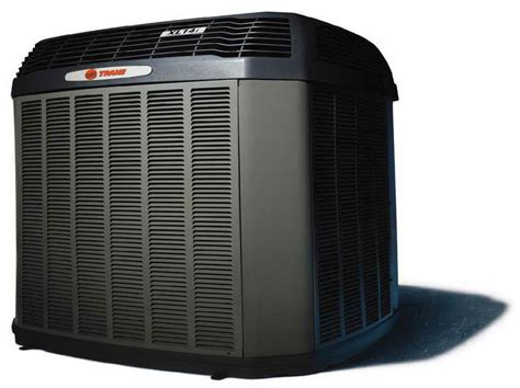 Miscellaneous  Central Air Conditioning Cost With Dome