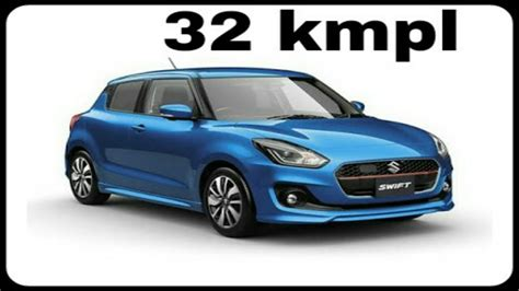 Top 10 Fuel Efficient Cars by Top 10 Fuel Efficient Cars In India 2018