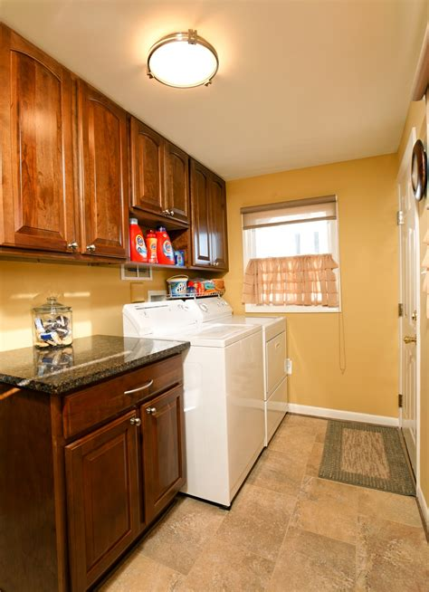 frederick md kitchen mdv remodeling