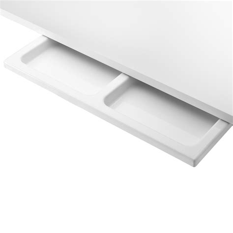 lada da scrivania design string works vit tillbeh 246 r bord svenssons i lammhult