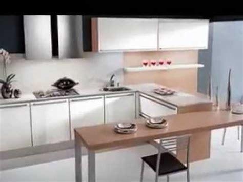 Le Cucine Piu Mondo by Le Pi 249 Cucine Mondo