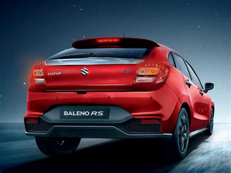 Baleno Wallpapers by Maruti Suzuki Baleno Wallpapers Free