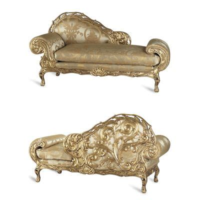 chaise butterfly 46 best chaise lounge traditional images on
