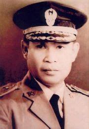 hasan basry wikipedia bahasa indonesia ensiklopedia bebas