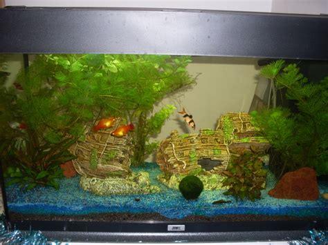 re eclairage aquarium eclairage pour aquarium 125l