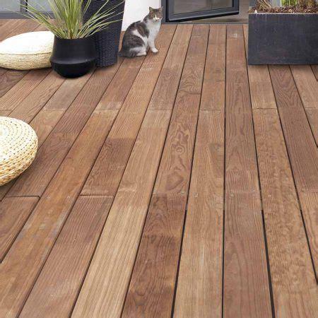 terrasse bois terrasse bois composite terrasse direct usine all wood