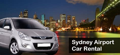 Sydney Airport Car Rental Us Rental  Sexy Girl And Car Photos. Nursing Programs Buffalo Ny Car Dealers Bmw. What Is Political Science Major. How To Start Wedding Planner Business. Free Dns Service Providers Data Recovery Nz. Security Systems Installers Citi Bank Points. Vascular Headaches Treatment. Is There A Free Credit Report That Is Really Free. Tucson Internet Service Ruby On Rails Chicago