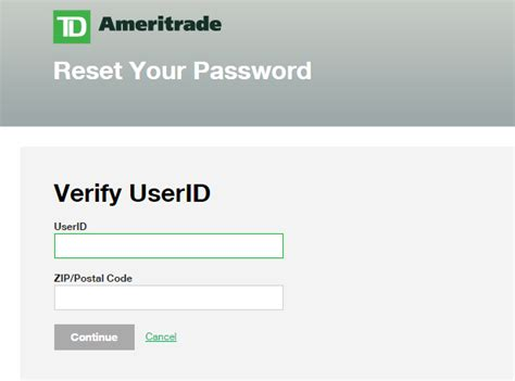 td ameritrade phone number td ameritrade login bill pay help
