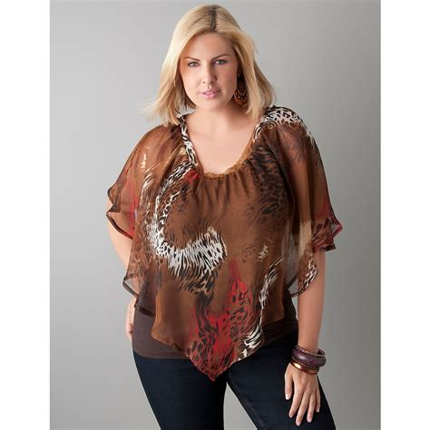 dressy blouse dressy plus size blouses 39 s lace blouses