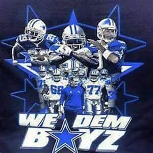 Cowboys Lowrider | Dallas Cowboys | Pinterest | Cowboys ...