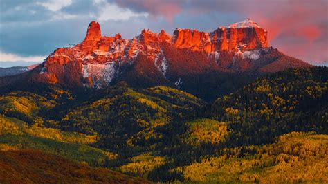 Colorado Hd Picture by Colorado Images Free Pixelstalk Net