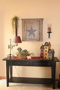 Pin, By, Samantha, Boggs, On, Home, Decor