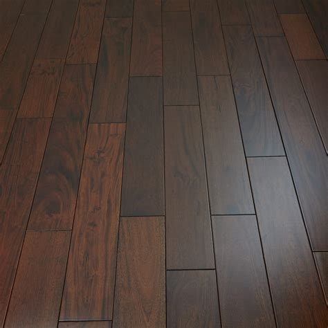 white oak flooring royal mahogany lacquered solid wood flooring direct wood