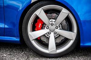 2013 Audi Rs5 Manual Transmission