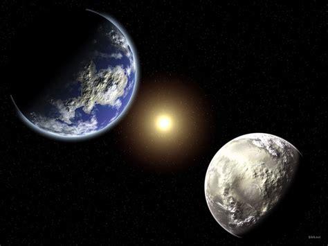 Sun Earth Moon The Moon And The Sun Krishna Org