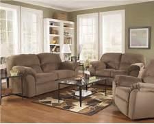 Living Room Set Furniture by Living Room Perfect Ashley Furniture Living Room Sets Accent Chair Set Ashl