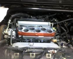 P2R intake-manifold Auto Parts at CarDomain com