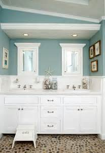 home paint schemes interior 17 best ideas about paint colors on color palette living room and