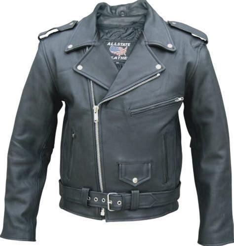 leather biker jacket sydney leather jackets online shop