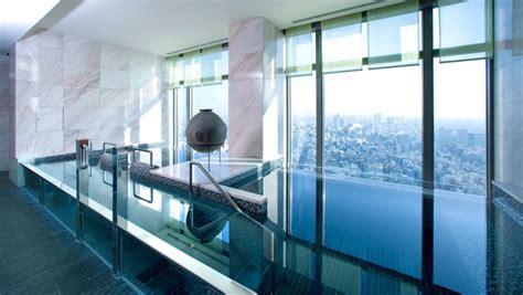 plus chambre du monde les plus beaux hotels du monde hotels de luxe guide de