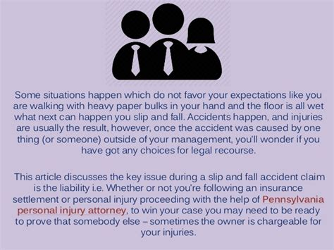 How Can Pennsylvania Personal Injury Attorney Win Your. Moving Company Boca Raton Fl. Next Gen Sequencing Service Dels Grass Farm. Online Video Marketing Services. Buying Salvage Cars From Insurance Companies. Long Distance Movers Rates Florida Llc Forms. At&t Corporate Locations Michigan Vein Center. Bad Credit Start Up Business Loans. Refinance Rates 15 Year Windows Photo Editing