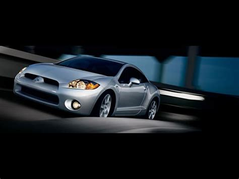 Problems With Mitsubishi Eclipse by 2007 Mitsubishi Eclipse Problems Mechanic Advisor