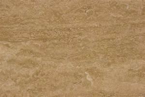Marmor Qm Preis : marmor fliesen travertin noce innovatives produkt ~ Michelbontemps.com Haus und Dekorationen