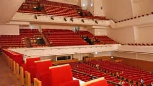 jean marc dumontet part 224 l assaut de la salle pleyel