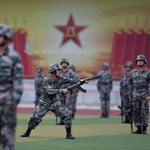 China's Neighbors Are Going On a Military Shopping Spree ...