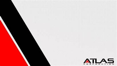 Atlas Cod Corporation Duty Call Aw 1080p