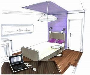 Chambre Garcon 5 Ans : chambre gar on 5 ans ~ Melissatoandfro.com Idées de Décoration
