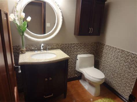 budgeting   bathroom remodel hgtv