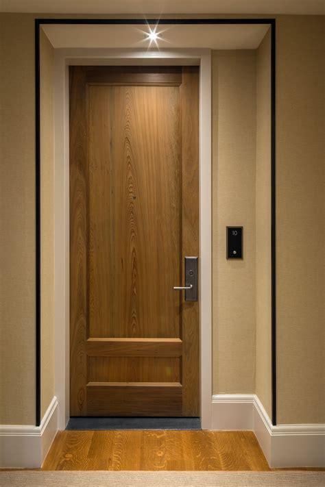 heritage collection custom wood door vt industries